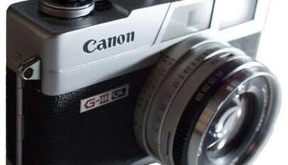 35mm Slide Film Guide | Cultured Kiwi