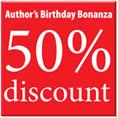 50percent_discount1x1