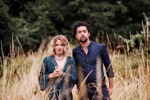 Country Music: The Shires Announce 'Good Years' Album