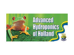 Advanced Hydroponics B.V