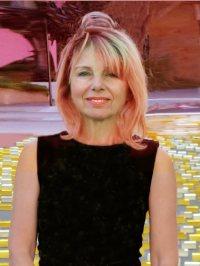 Christine-Palmieri-web