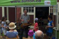Festival-des-enfants-violon-sutton-web
