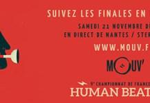 championnat de france human beatbox