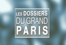 dossier grand paris