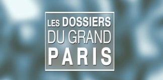 dossier grand paris