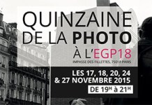 quinzaine-de-la-photo egp18