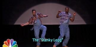 the evolution of hip hop dance