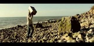 clip rap medouze talent brut