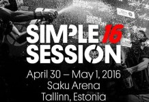 simple session 2016 bmx-skateboard red bull