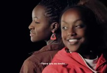 martha & wiki juste debout documentaire hip hop