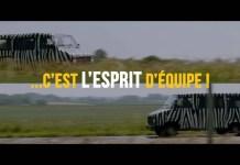 film La Fine Equipe Magaly Richard-Serrano