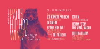 paris-hip-hop-winter