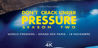 Don't Crack Under Pressure nuit-de-la-glisse-skate-surf