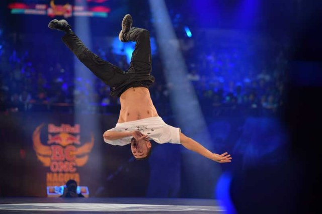 little-shao-rb-bcone-wf-2