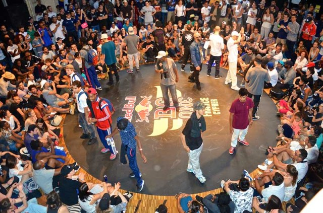 RED-BULL-BC-ONE-CAMP-FRANCE-ILL-YO-7