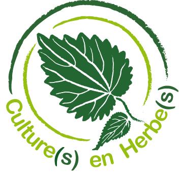 Culture(s) en Herbe(s)