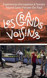 LesGrandsVoisins