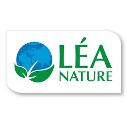 Léa_nature