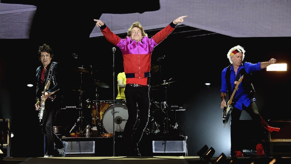 rolling stones songs Archives -