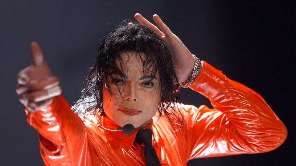 10 Best Michael Jackson Songs You May Have Never Heard