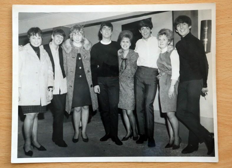 Quiz: The Beatles in 1963- CultureSonar