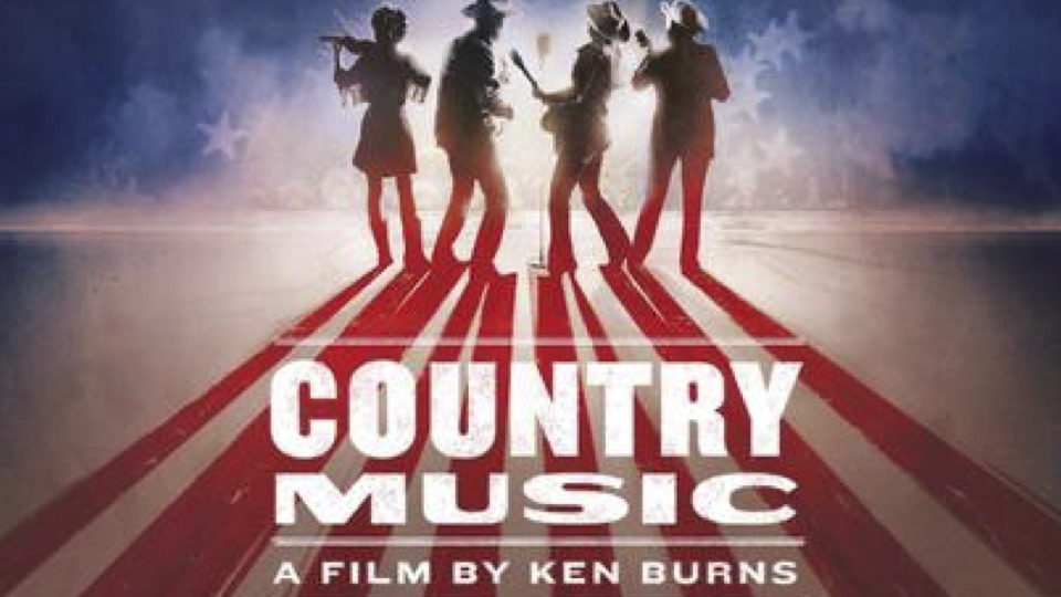 ken burns country