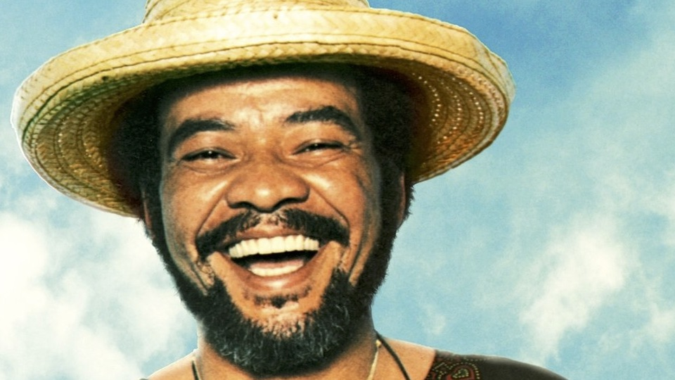 Bill Withers Naked & Warm LP record 12   eBay