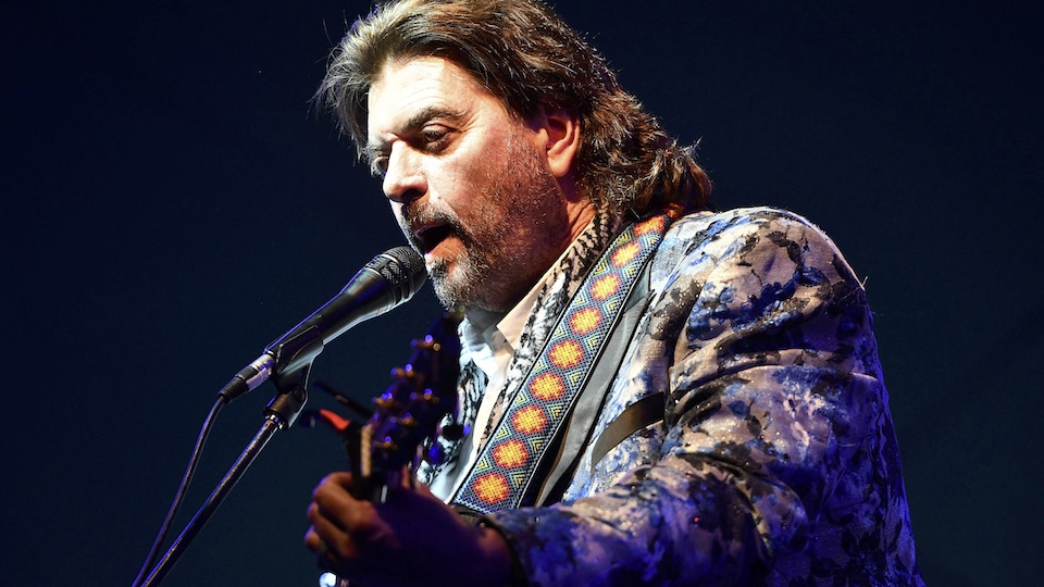 10 Alan Parsons Songs Worth A Re Listen Culturesonar
