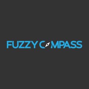 fuzzy compass