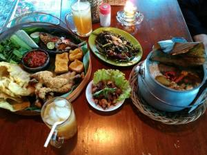 Typical-Local-Indonesian-Cuisine