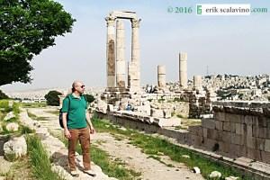 Amman citadel_web