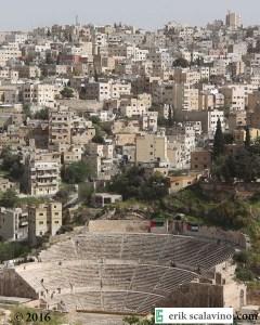 thumb_Amman and amphitheater_web_1024