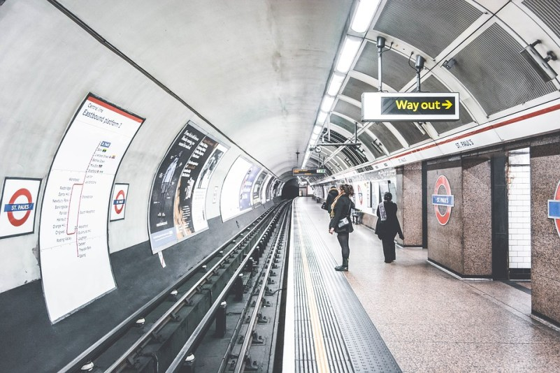 tube-london