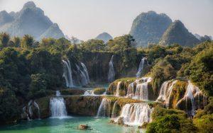 Ban Gioc-Detian Falls (Photo credits: http://cdn-image.travelandleisure.com)