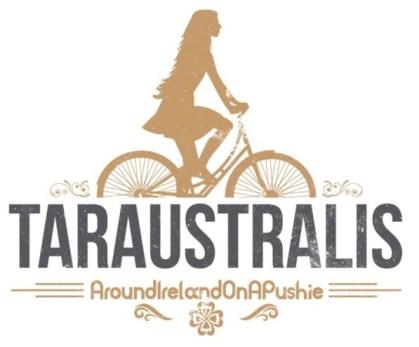 Taraustralis Logo