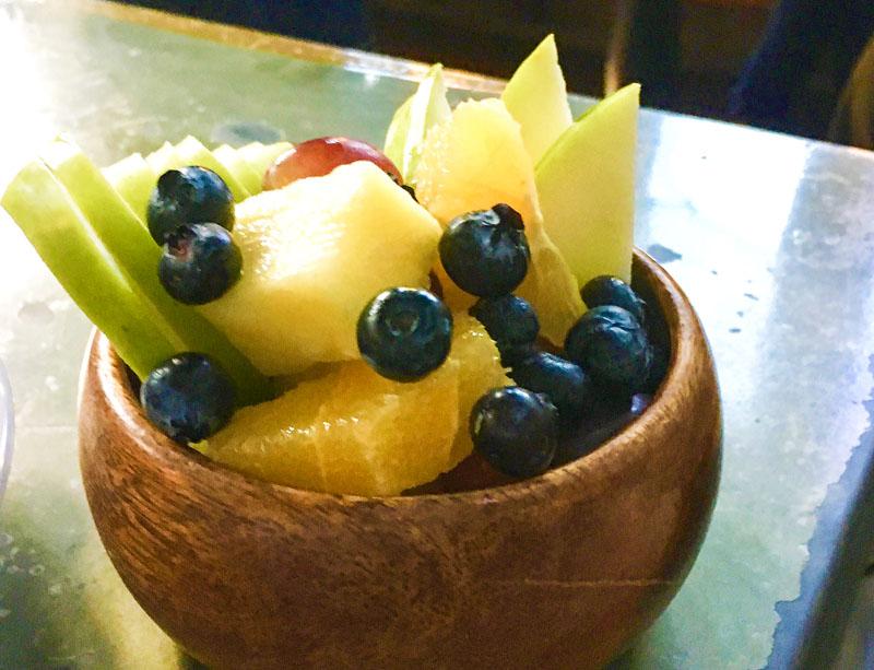 ice plant fruit