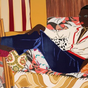 The Week in Black Art | March 15-21