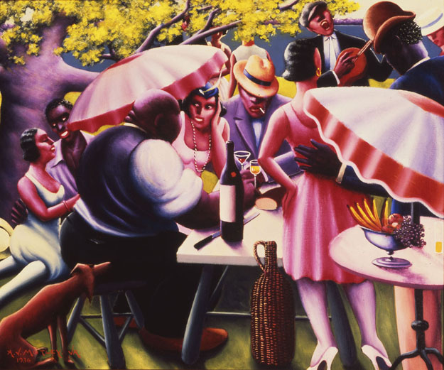 nasher-motley-the-picnic