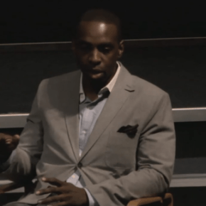 Insights From a Conversation with Collector Darryl Atwell at the National Gallery of Art