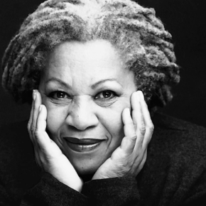 Weekend Listening: Hilton Als Talks with Toni Morrison, Thelma Golden and Khandi Alexander