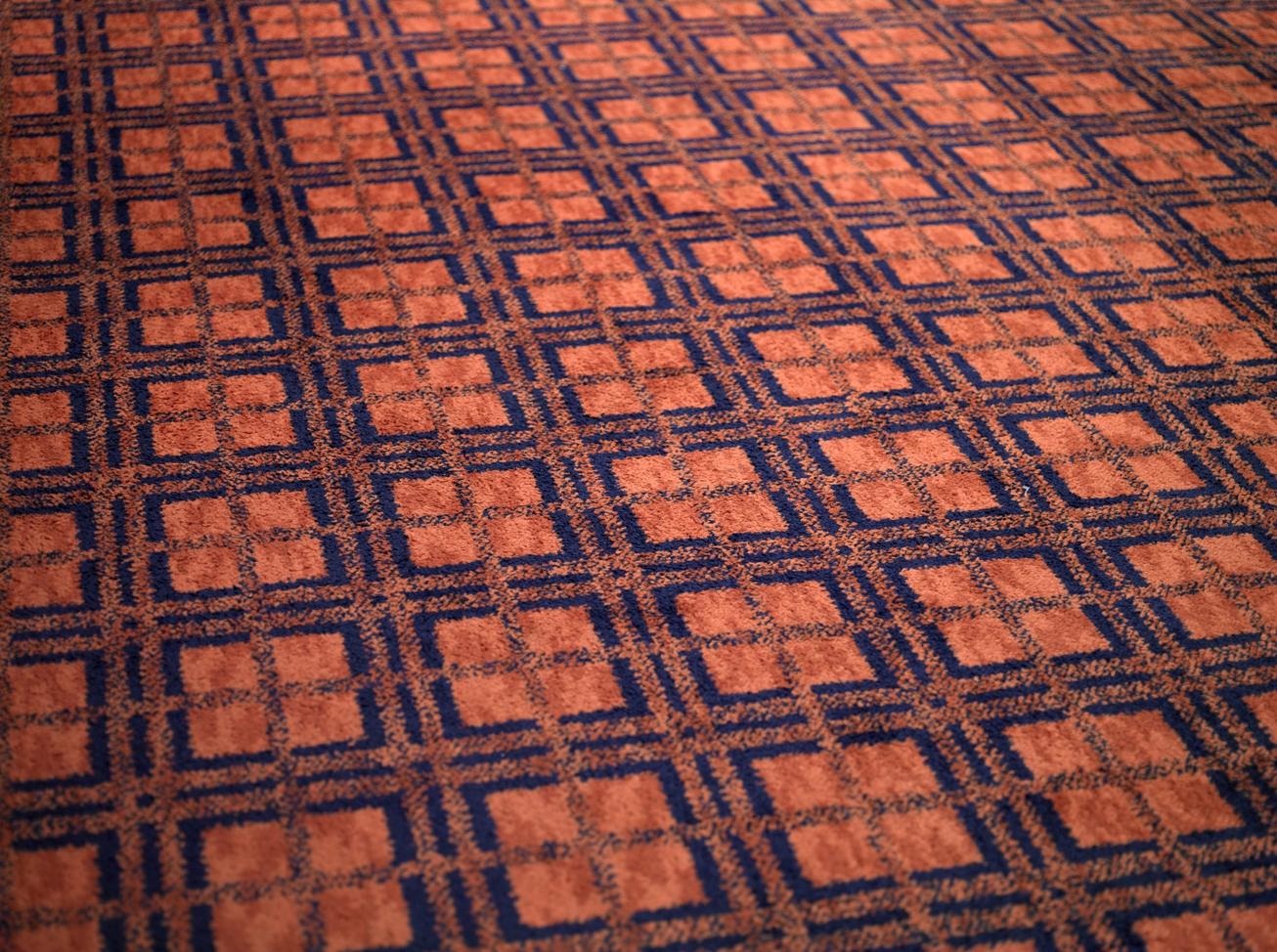 Hartt_Carpet
