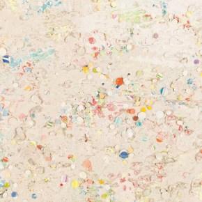 Recommended: AiA on Howardena Pindell, Walker Art Center on Bill T. Jones, Ocula on Isaac Julien