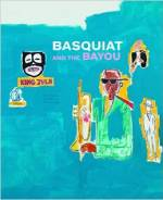 basquiat in the bayou