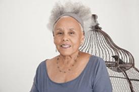 Betye Saar-MacDowell Medal, Photograph-by-Jacob-Wheeler