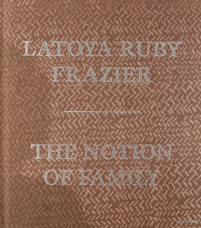 LRF the notion of family cover