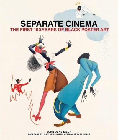 separate cinema cover