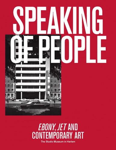 speaking of people catalog