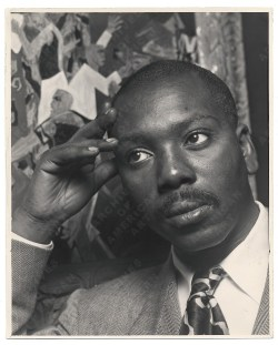 jacob lawrence - AAA_valealfr_4483