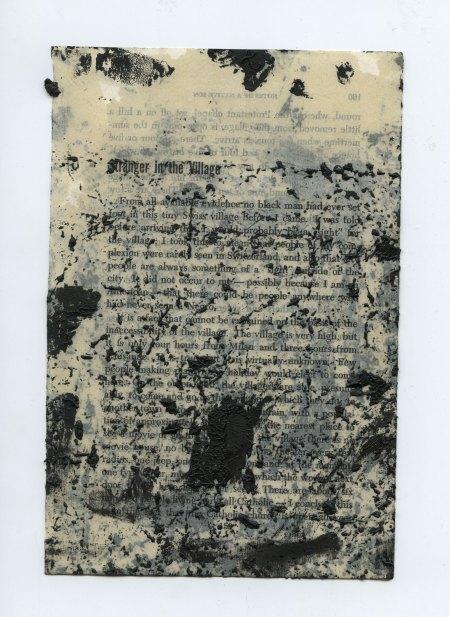 baldwin-page-1-srgb