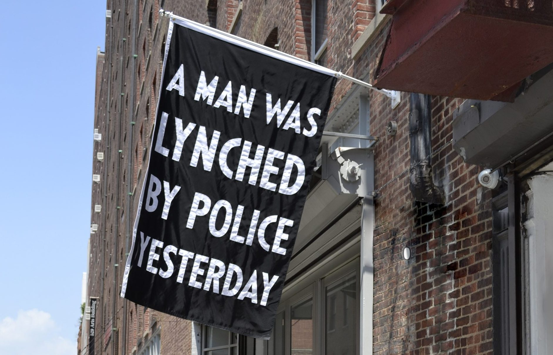 A-Man-Was-Lynched-shainman-